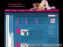 Seo katalog stron