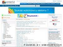 Webpoligraf.pl - nowy portal poligraficzny