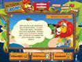 Gry dla dzieci, gry online, zabawy dla dzieci, kolorowanki dla dzieci