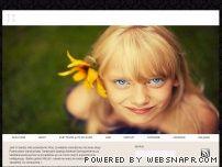 Fotograf Ślubny, artystyczne zdjęcia ślubne i dziecięce
