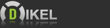 Sklep Dikel - skrzynki narzędziowe, organizery, pojemniki magazynowe