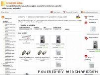 Grzejniki - sklep internetowy