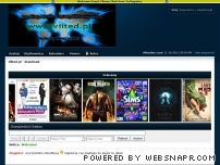 Viited - download