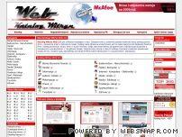 Katalog Witryn Web 2.0.