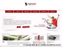 Agencja Reklamowa Foxhunt
